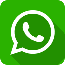 Contattami su WhatsApp