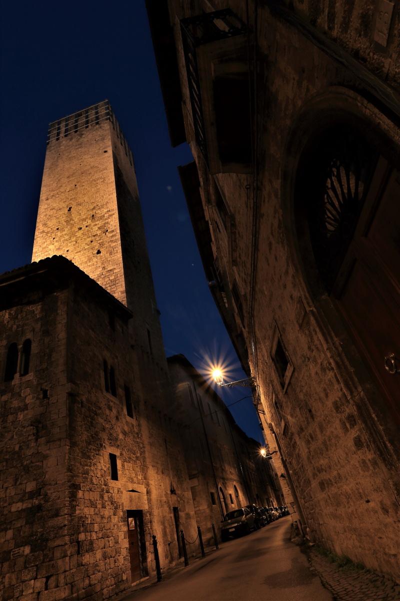 torre Ascoli